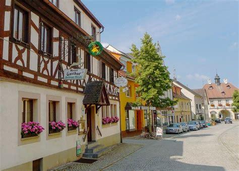 hirsch inn hotel goldener hirsch in 96138 burgebrach germany