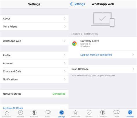 whats app web cara pasang whatsapp web di iphone suara open source