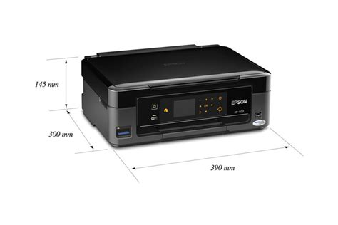reset printer epson expression xp 211 epson expression home xp 400 small in one all in one