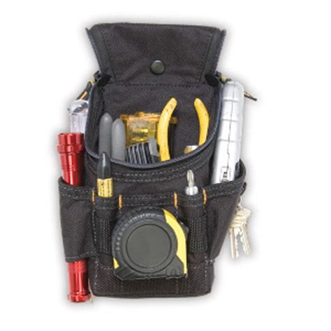 small clip on tool pouch small pouch belt clip tool small free engine image for