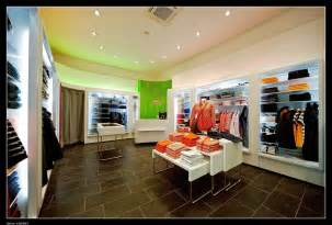 interior retail store design index of upload project