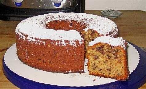 Zwieback Kuchen Appetitlich Foto F 252 R Sie