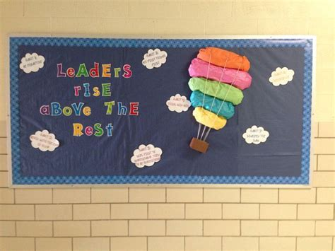 layout for bulletin board 1000 images about classroom decor themes bulletins