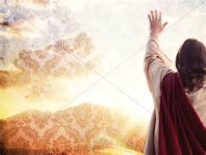 jesus worship background template worship backgrounds