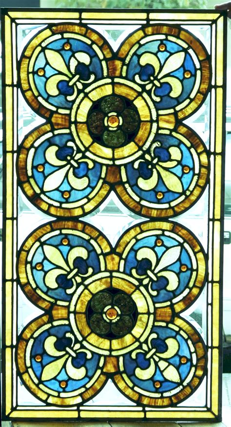 art design on glass art nouveau stained glass my blog