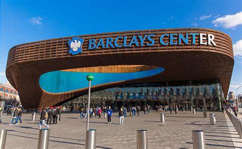 design center brooklyn arena makeover design indaba