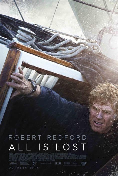 lost dvd release date redbox netflix itunes amazon
