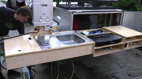cer trailer kitchen ideas image result for c kitchens for cer trailers