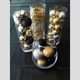 Great Gatsby Decorations | 554 x 738 jpeg 98kB