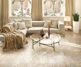 regis series beige porcelain living room other metro