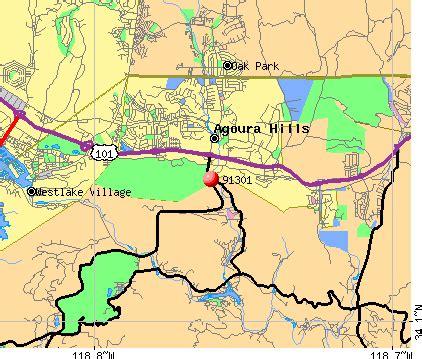 hill ca zip agoura zip code map zip code map