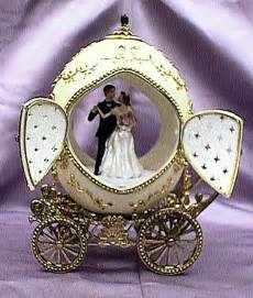 wedding gift design wedding wishes to deepika deepika100 3816431