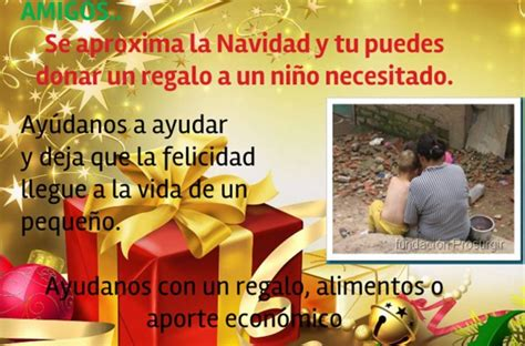 esta navidad haz feliz a alguien con los renos ms navideos de coca dona un regalo esta navidad las2orillas