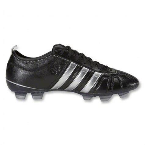 adidas adipure iv black metallic silver