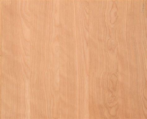 Beech Flooring by Beech Flooring Engineered Reclaimedfloors Net