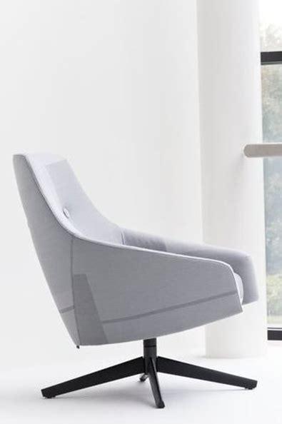 montis meubelen montis meubelen perfect with montis meubelen stunning