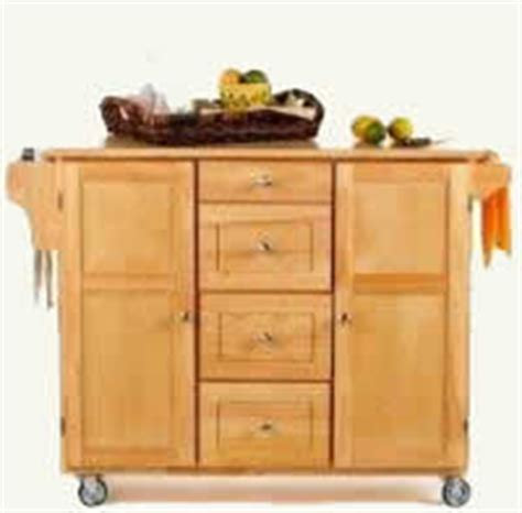 kitchen cabinet on wheels country kitchen islands