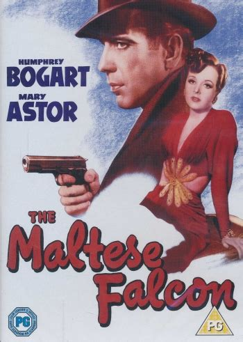 se filmer the maltese falcon gratis maltese falcon import dvd discshop se