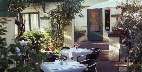 house of tricks alfresco the haute 5 outdoor dining restaurants in phoenix haute living