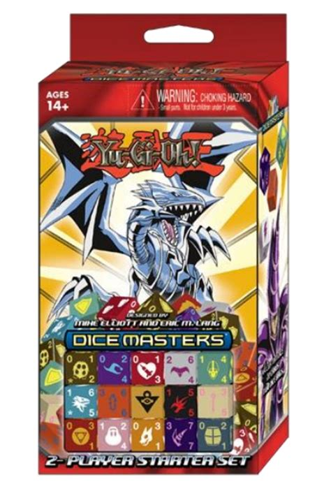 printable dice masters cards board buzz yu gi oh dice masters gotgame