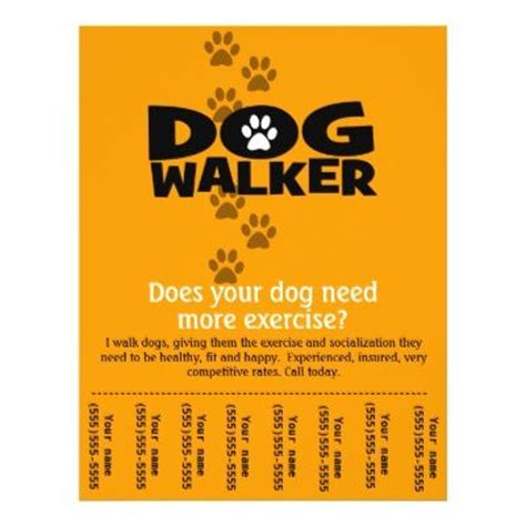 25 best ideas about dog walking on pinterest dog