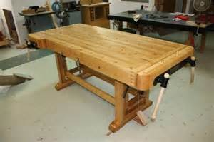 woodworking workbench design trusted woodworing plans choice woodworking workbench