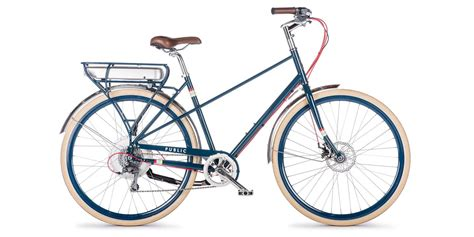 electric bike reviews a to b magazine public m8 electric review prices specs videos photos