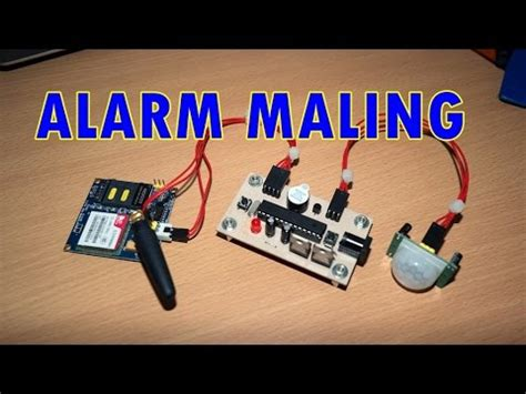 Alarm Motor Beat remot alarm maling pada beat 2010 doovi