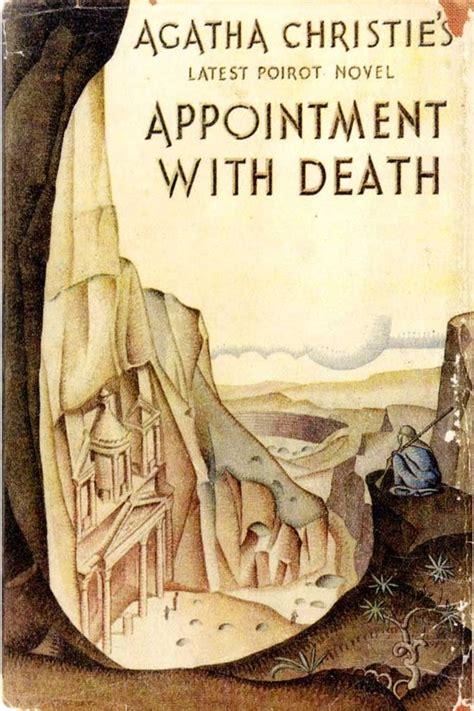 leer libro e the hound of death agatha christie facsimile edtn ahora en linea mejores 15 im 225 genes de libros de agatha christie y algo m 225 s en portada de libros