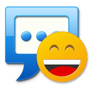 handcent emoji plugin apk handcent emoji plugin hc for pc