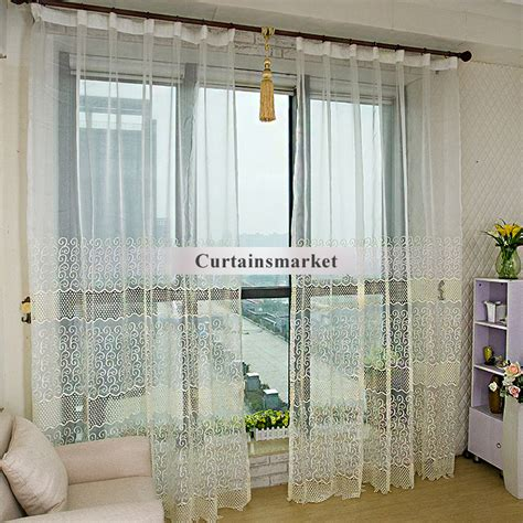 how to sew sheer curtains how to sew sheer curtains home decorations idea