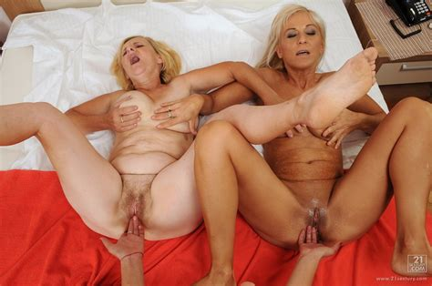 Lesbian Old Porn Young Girls Young Fucks Sex Porn Pages