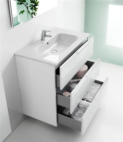 roca bathroom cabinets 17 best ideas about roca bathroom on pinterest showers