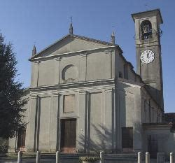 diocesi di pavia orari messe nativit 224 di vergine diocesi di pavia