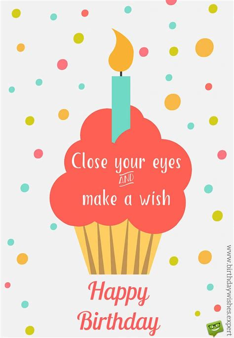 Happy Birthday Wish In Happy Birthday Wishes Quotes For Friend In English Images 2017