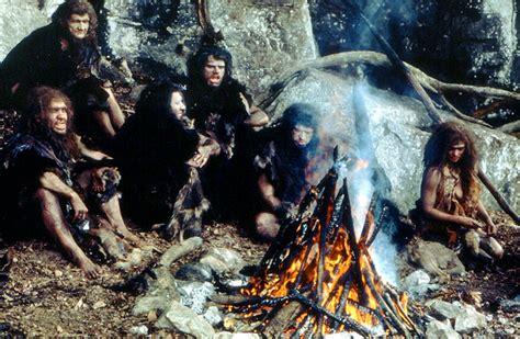 feuerstellen steinzeit der blautopf in blaubeuren und die h 246 hlen der neandertaler