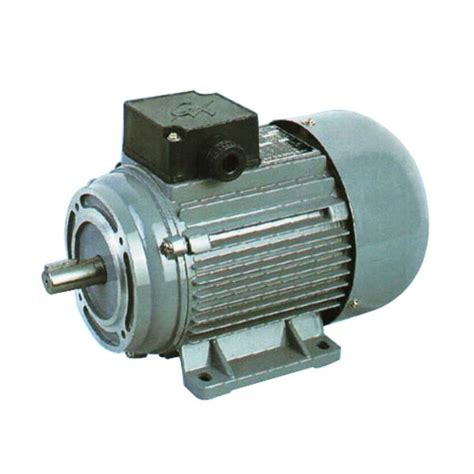 inductance in ac motor electrical motors and motor controls