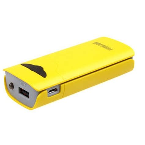 Power Bank Nokia Lumia 5200mah power bank portable charger for nokia lumia 1320 maxbhi