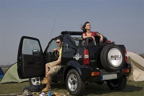 jimmy jeep suzuki suzuki jimny jimmy 4x4 soft top awd convertible