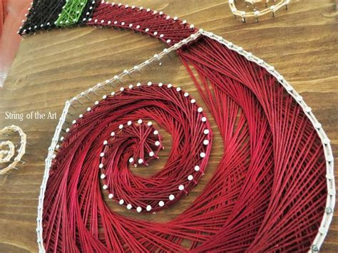 String Crafts - 17 best images about diy string kits on