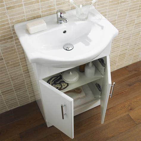 big bathroom shop how to fit a vanity unit big bathroom shop