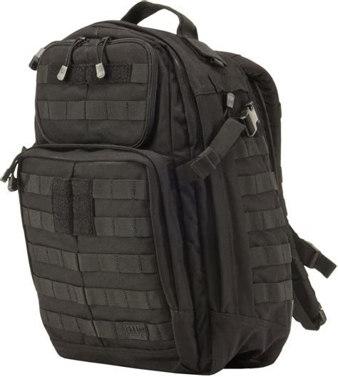511 Tactical 24 Backpack 5 11 tactical 24 backpack free water bottle 5 11