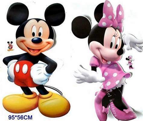 mickey mouse outdoor l post paw patrol supplies birthdayexpresscom autos post
