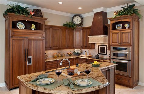 home remodeling contractors bonita springs fl 90 day kitchen remodel bonita springs fl progressive