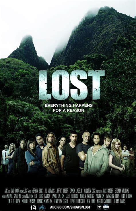 lost poster lost poster www imgkid the image kid has it