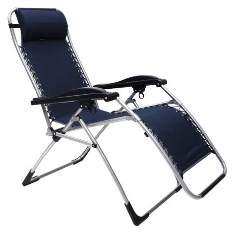 sunbrella zero gravity recliner furniture sonoma anti gravity chair anti gravity