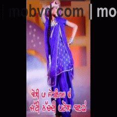 nac songs mp  aaron adson nac song  wallpaper glitter