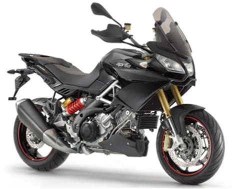 Aprilia Motorrad Modelle 2013 by Motorrad Neuheiten Motorrad News