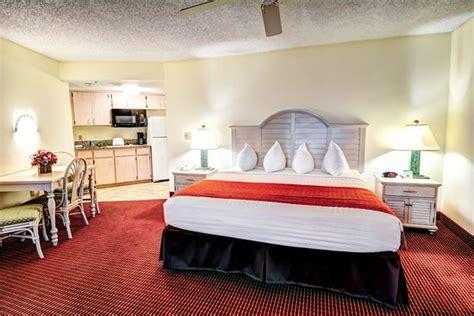bahama house daytona reviews bahama house daytona fl updated 2017 hotel