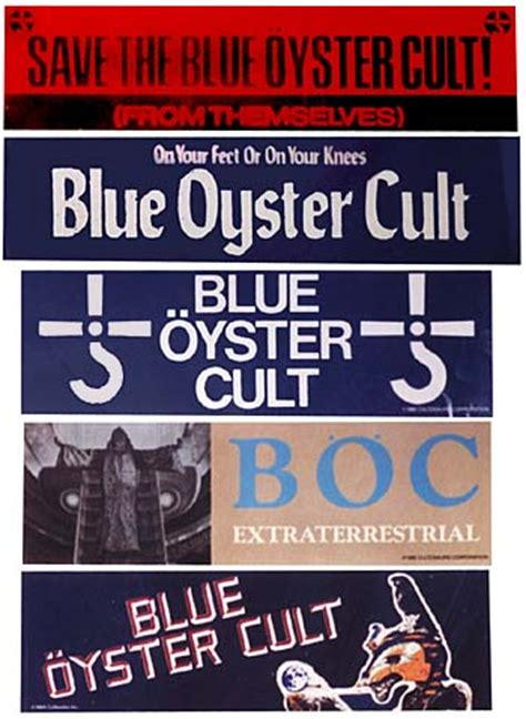 boc tattoo vire lyrics misc blue oyster cult collectibles